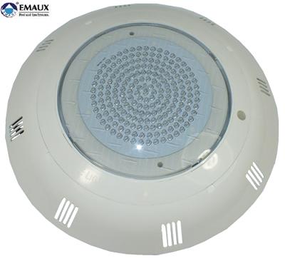 Đèn Led 12V-8W - LED - P100