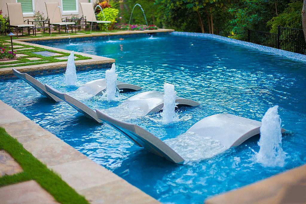 Hướng dẫn bảo dưỡng và vệ sinh hồ bơi