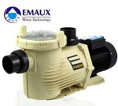 Máy bơm hồ bơi EMAUX Dòng E POWER Series