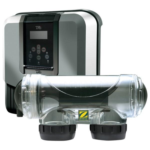 Máy điện phân - Ei MK2 -25gram