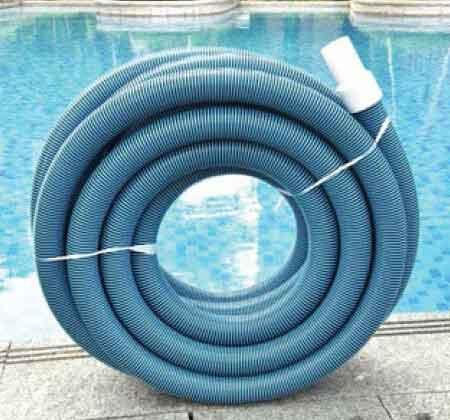 Ống mềm hút vệ sinh hồ bơi 15m cao cấp