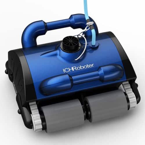 Robot Icleaner - 200